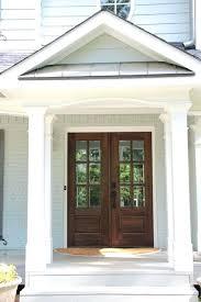 replace french door exterior french doors contemporary art sites replace glass exterior door replace french door replace french door