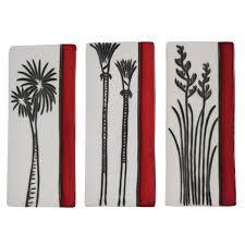 new zealand garden art tiles on wall art tiles nz with new zealand garden art tiles handmade ceramics handcrafted