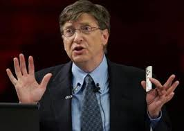 bill gates scholarship lovetoknow about bill gates scholarship