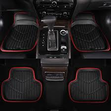 Detail Feedback Questions about <b>Custom Car Floor Mats</b> For ...