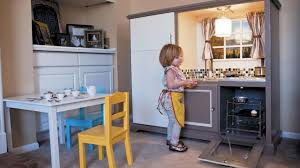 the best play kitchen ever