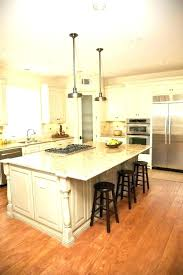 countertop overhang for seating breakfast bar overhang kitchen counter overhang large size captivating island for stools