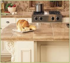 white ceramic tile countertops. Brilliant Ceramic Ceramic Tile Countertops Kitchen To White C