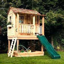 file 146116736637 wooden playhouse designs backyard playhouse ideas backyard playhouse garden playhouse plans