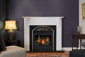 heat n glo corner fireplace cauri us perth wood gas amp electric fireplaces supply amp installation heat n glo