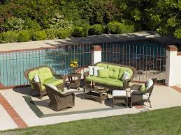 Naples Bedroom Furniture Outdoor Patio Furniture And More Wicker And Things Naples