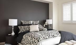 Charming Dulux Paint Bedroom Designs Dulux Paint Ideas Colour Design Service Colours  Together Consultancy Ideas