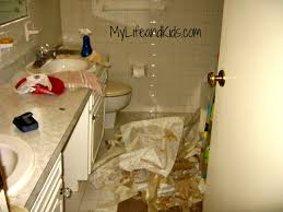 bathroom remodel on a budget pictures. Diy Bathroom Remodel Cheap Boards On A Budget Pictures