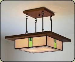 s arts and crafts chandelier design inspiration miraculous with arts and crafts chandelier design
