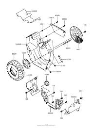 Hummer H3 Front Ke Pad Diagram
