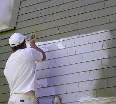 Exterior Home Painters  Exterior Painting  CertaPro PaintersExterior Painting