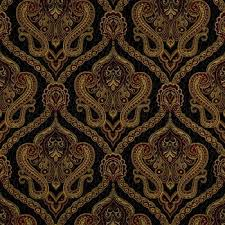 Small Picture Endearing 40 Black Home Decor Fabric Decorating Inspiration Of