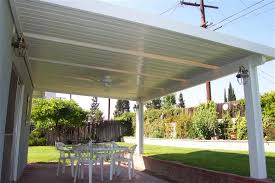 large outdoor furniture covers. Large Patio Covers Outdoor Furniture E