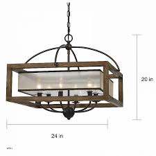moroccan style ceiling light new bronze metal and wood 6 light square chandelier free