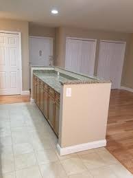 ... Studio For Rent In Houses For Rent In Troy Ny Bedroom Inspired  Apartments Craigslist Glens Falls Cheap Schenectady Western Ave ...
