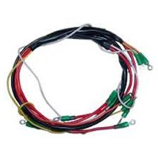 12 volt wiring harness naa10301 ford tractor wiring harness 12 volt wiring harness naa10301 ford tractor wiring harness assemblies