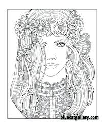 People Coloring Pages Roomhiinfo