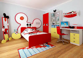 disney bedroom furniture cuteplatform. Disney Bedroom Furniture For Kids Photo 1 Home Decor Interior Exterior Cuteplatform G