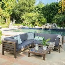 decoration smartness design patio furniture sofa outdoor sofas save to idea board clearance set covers