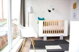 contemporary baby furniture. Nursery Furniture Contemporary Baby Y