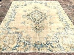 neutral color rugs amazing pretentious neutral color area rugs marvelous extraordinary for neutral color area rugs modern neutral color wool rugs