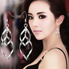 V-best Yunzhong Jewelry Store - Amazing prodcuts with exclusive ...