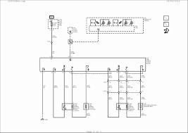 square d wiring diagram book wiring diagrams best contactor wiring diagram book fe wiring diagrams square d wiring diagram book contactor wiring diagram book