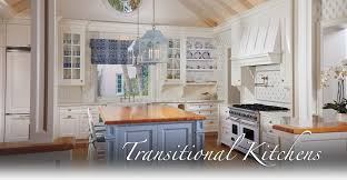 Transitional Kitchen Designs Simple Kitchen Designer Custom Kitchens Luxury Kitchens Kitchen Strand