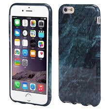 Iphone 6, best, buy