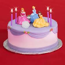 Best 25 Princess cake toppers ideas on Pinterest