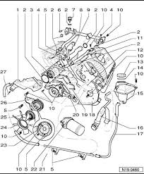 similiar 2002 vw passat engine diagram keywords vw jetta engine diagram likewise vw 1 8 turbo engine problems moreover