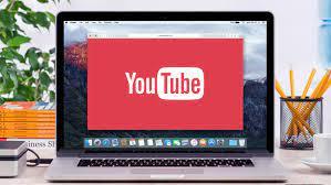 Mac için En İyi 5 Ücretsiz Video İndirme (2021)
