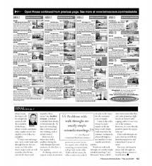The Tennessean from Nashville, Tennessee on June 29, 2007 · J15