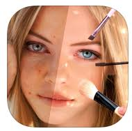 great app that can be used to remove red eye effects skin makeup whitening teeth and enhance face colour you can this app free of cost from the