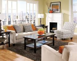 Contemporary Furniture Style Fits Your Needs Contemporary Living