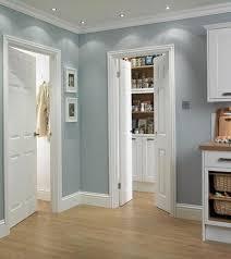 6 panel white interior doors. Flush Veneer And Molded Panel Doors 6 White Interior W