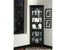 corner cabinet living room furniture. living room corner furniture for ideas cabinets of cabinet l