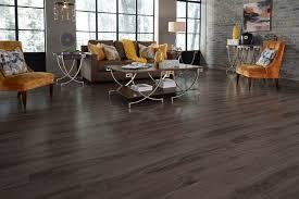 textures flooring trends with tisha leung