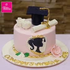 Girls Birthday Cakes Cake Feasta Lahore Order Now Free Delivery