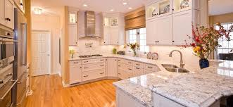 Kitchen And Bath Remodeling Companies Creative Kitchen Captivating Beauteous Kitchen And Bath Remodeling Companies Creative