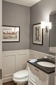 modern half bathroom. top best half bath remodel ideas on pinterest bathroom modern