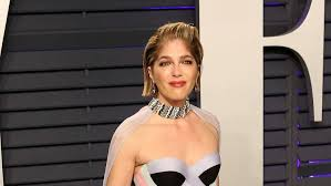 Throughout her diverse career, selma blair has been one of the most versatile and exciting actresses on screen. Nach Dramatischem Post Grosse Sorge Um Selma Blair N Tv De