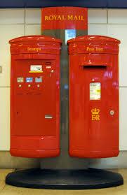 Vending Machine Engineer Awesome Vending Machine