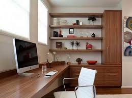 Small Picture home office Home Office Layouts Ideas New Design And Layout