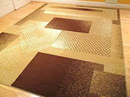 large 5 8 rug beige contemporary rugs 5 7 carpet tan living room rug brown cream beige rug 5 8 rug 5 7 modern rug medium 5 8