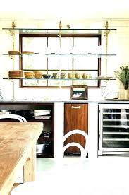kitchen cabinet brackets kitchen cabinet glass shelves kitchen cabinet glass shelf brackets kitchen cabinet glass shelf