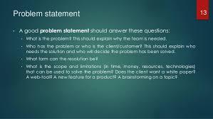 good topics for problem solution essays good topics for problem solution essays exemplification essay barku ideas for descriptive essays ideas about descriptive