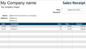 Car Sale Invoice Template Word Excel Pdf Excel Tmp