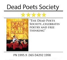 dead poets society review essay dead poets society review essay sample of dead poets society essay you can also order custom written dead poets society essay