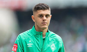 Find the latest milot rashica news, stats, transfer rumours, photos, titles, clubs, goals scored this season and more. Rashica Out Of Action Sv Werder Bremen